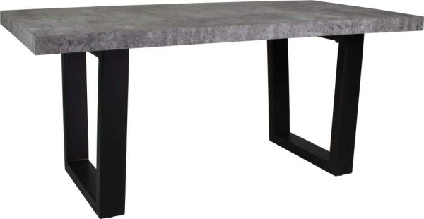 3-1577449739fusion-stone-effect-coffee-table-1.jpg