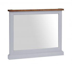 The Hamptons Mirror