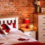 bedroom-crop-2_18.jpg