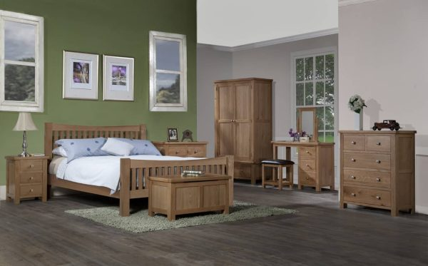 bedroom-shot_3_5.jpg