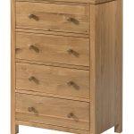 bfo008-w-_4-drawer-chest-of-drawers_.jpg