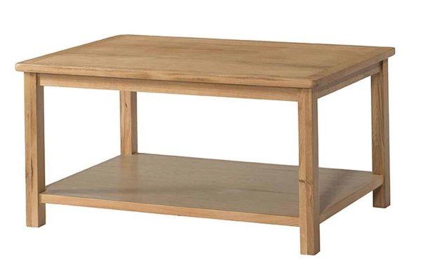 bfo042-_coffee-table_-1.jpg