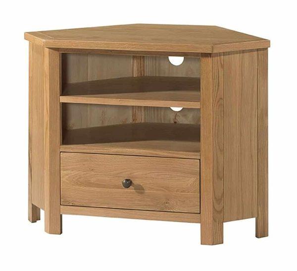 bfo046-m-_corner-tv-cabinet_-1.jpg