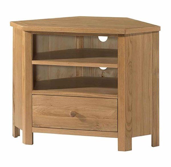 bfo046-w-_corner-tv-cabinet_.jpg