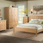 burford-bedroom-set_4.jpg