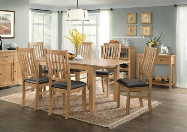 burford-dining-set_17.jpg