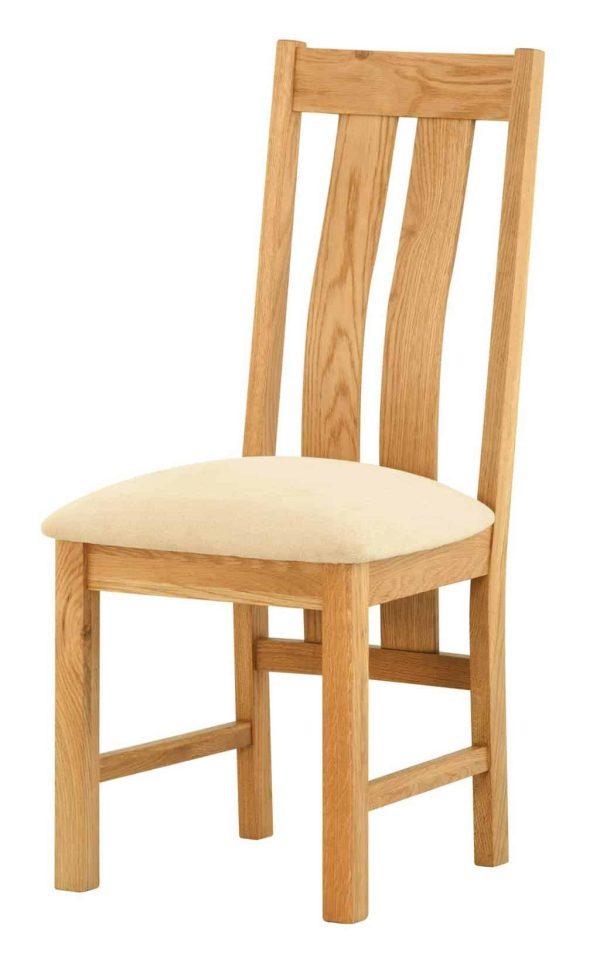 chair_6-1.jpg