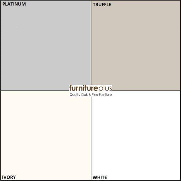 colour-board-1_1_1_26.jpg