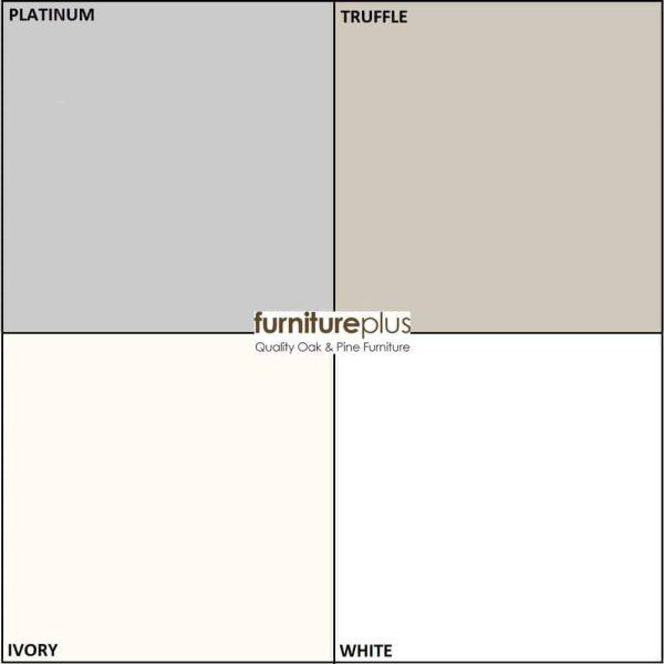 colour-board-1_1_27_1_1_1_2.jpg