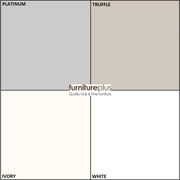 colour-board-1_1_31.jpg