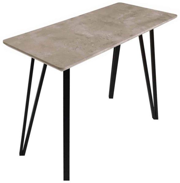 Tetro Console Table