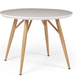 Gloss Furniture