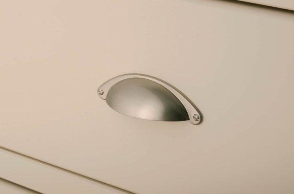cup-handle-detail_3_7.jpg