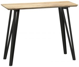 Delta Console Table