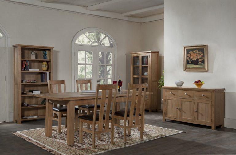 dining-room-shot_6_1.jpg