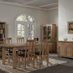 dining-room-shot_7_5.jpg