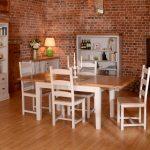 dining-room_2_16.jpg