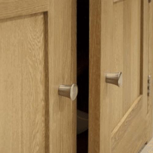 doors_chrome-handles_2.png