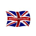 dp-manufactured-uk-sign_2_181_2_1_2.jpg