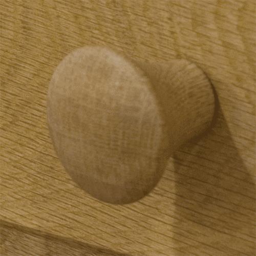 handle-wood_3.png