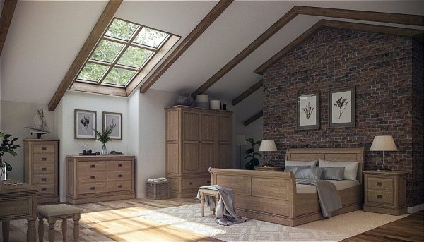l_30137_classicfurn_versailles_bedroom_2.jpg