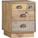 lfb-002sl-bedside-cabinet-with-plinth-1.jpg
