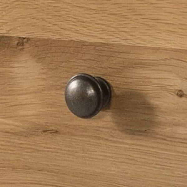 metal-knob-detail_2.jpg