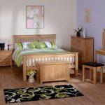 new-oak-bedroom_28.jpg