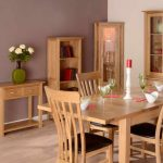 new-oak-dining_4.jpg