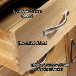 new-oak-drawer-1-500x500_23.jpg