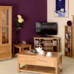 new-oak-living-room.jpg