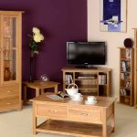 new-oak-living-room_20.jpg