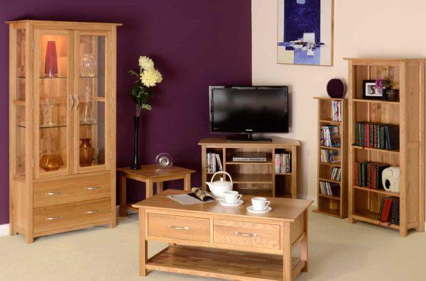 new-oak-living-room_22.jpg