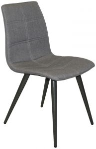 Reflex Dining Chair (Pair)