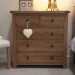rus32ch_rustic2over3chest-1.jpg