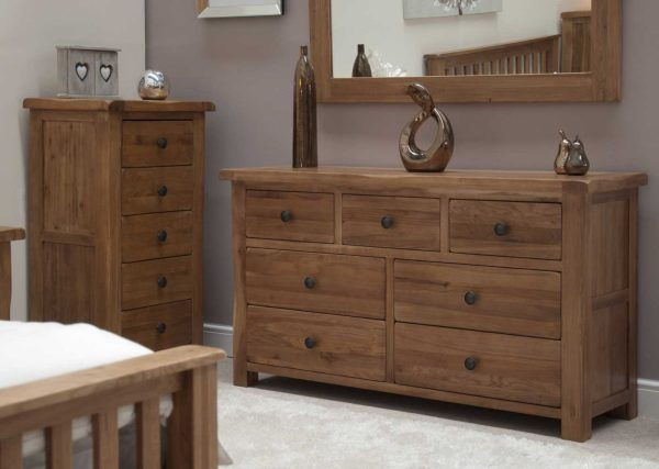 rus7ch_rustic7drawerchest-1.jpg