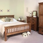 rustic_bedroom_range_39.jpg