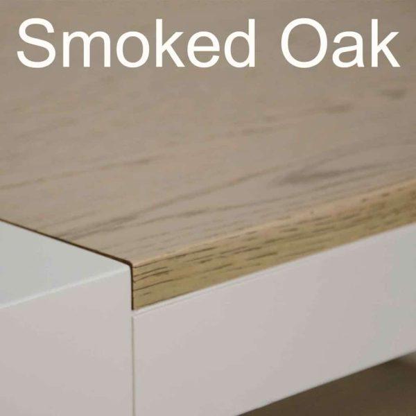 smoked-1400.jpg