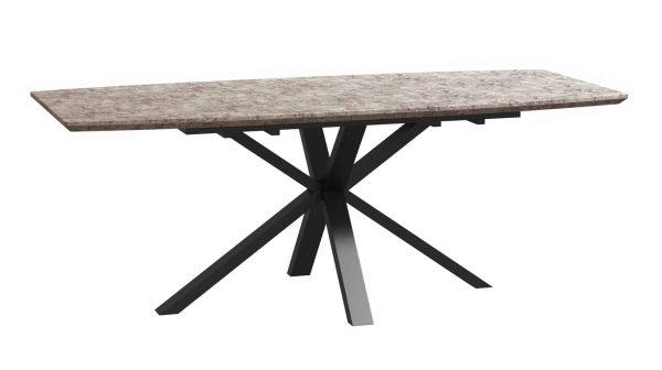 Tetro Extending Dining Table