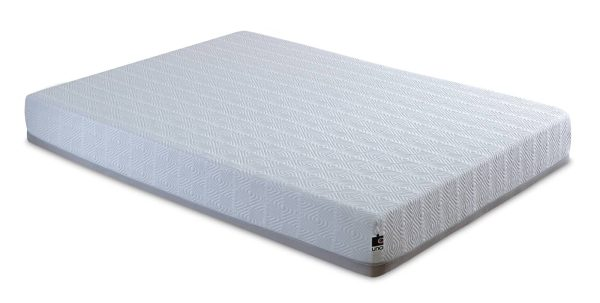 uno-memory-pocket-1000-mattress-20cm-deep.-premium-knitted-waterfall-cover-with-adpative-_-fresche-technology_-breathable-mesh-border.-full-matt-cut-out-_1.jpg