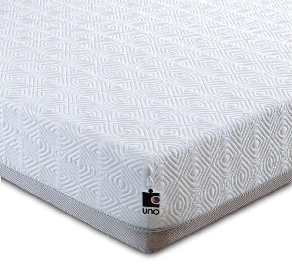 uno-memory-pocket-1000-mattress-corner-shot-_1-1.jpg