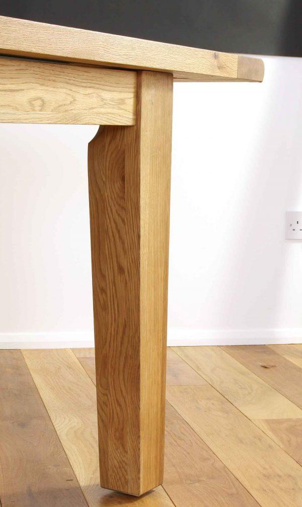 vancouver-table-leg_2_3