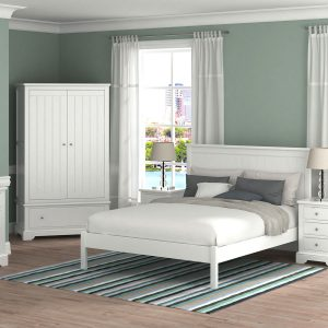 Lily Bedroom Furniture