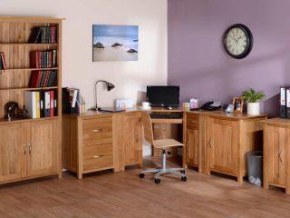 new-oak-office_1_4.jpg